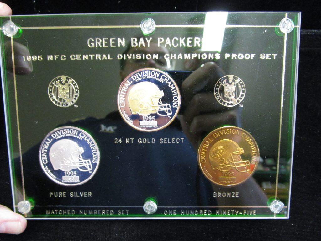 card and coin shop green bay