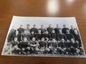 1920 Green Bay Packers Original Stiller Photo